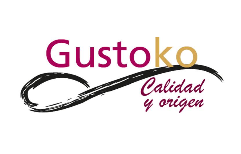 Feria gastronómica Slow food en Bilbao