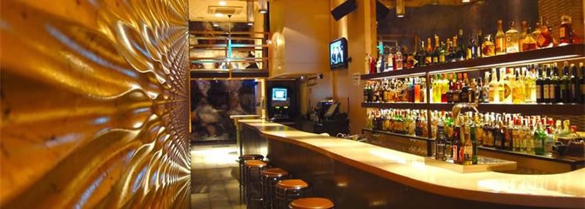 Pub Imán de Bilbao