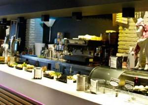 Título restaurante-munegorri-bilbao