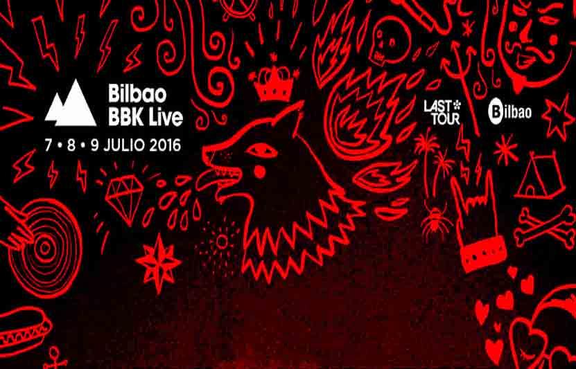 bbk-live-bilbao-2016