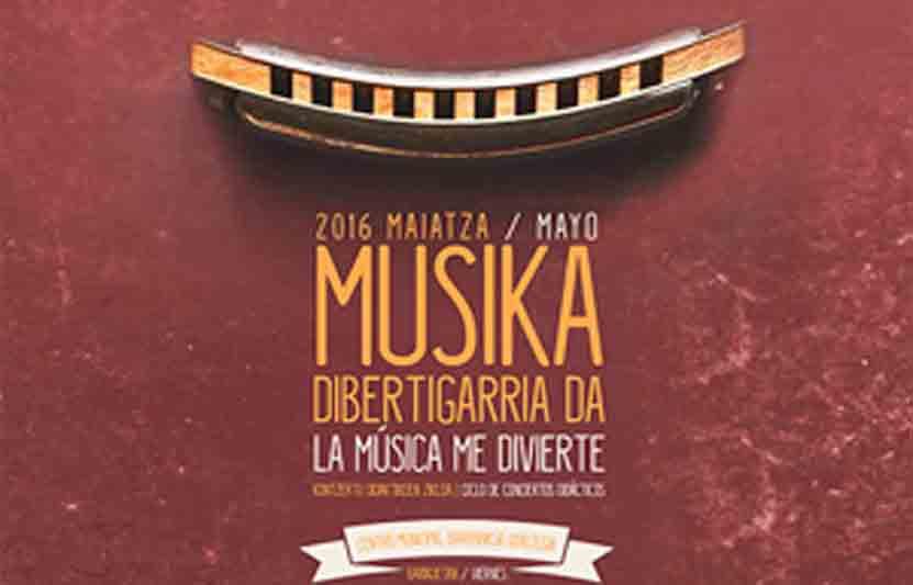 musica-me.divierte-mayo-2016