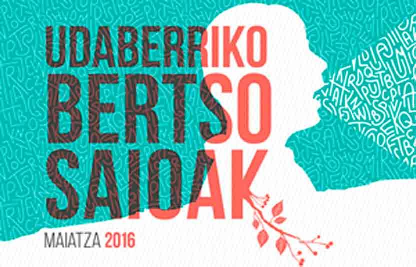 udaberriko-bertso-saioak-bilbao-santutxu-2016