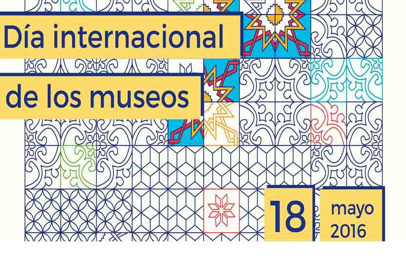Dia-Internacional-de-Museos-bilbao