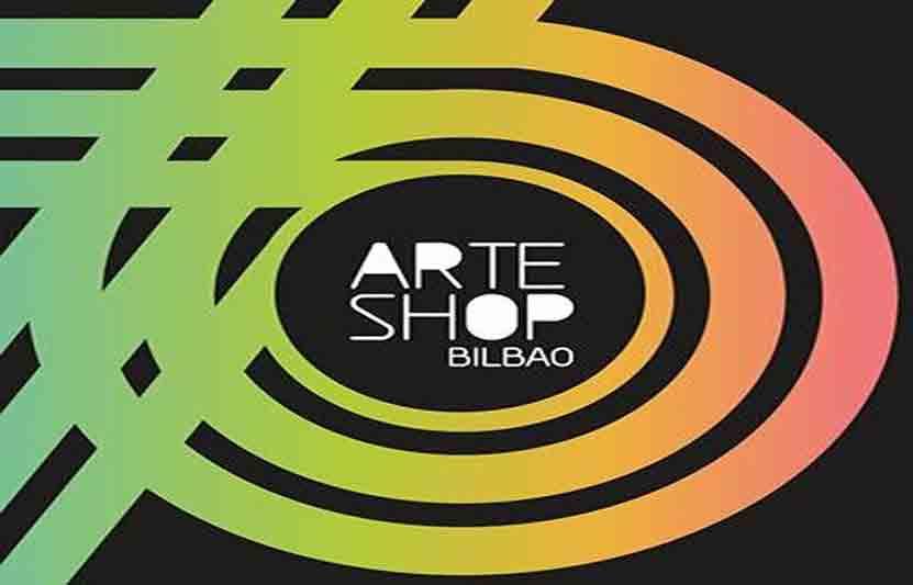 arteshop-bilbao-2016