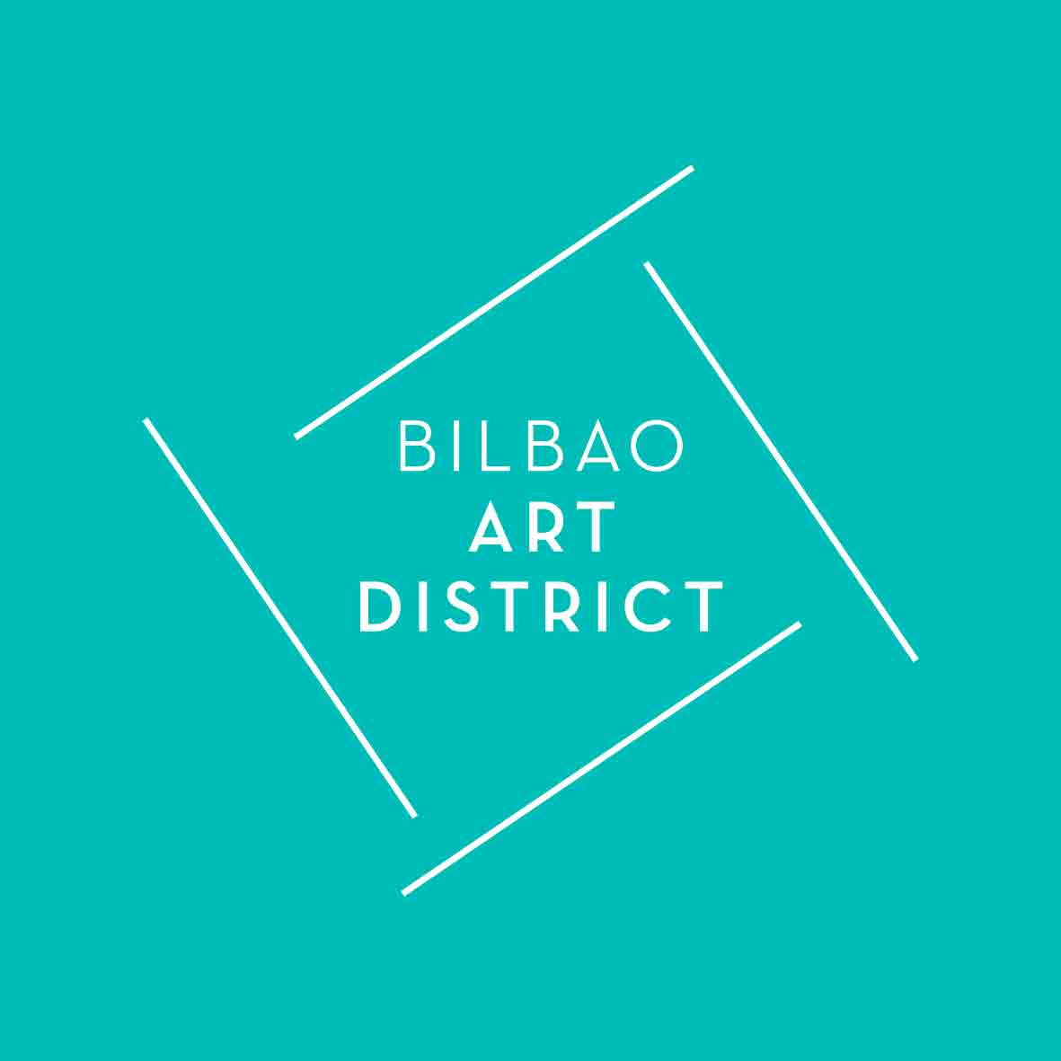 bilbao-art-district-2016