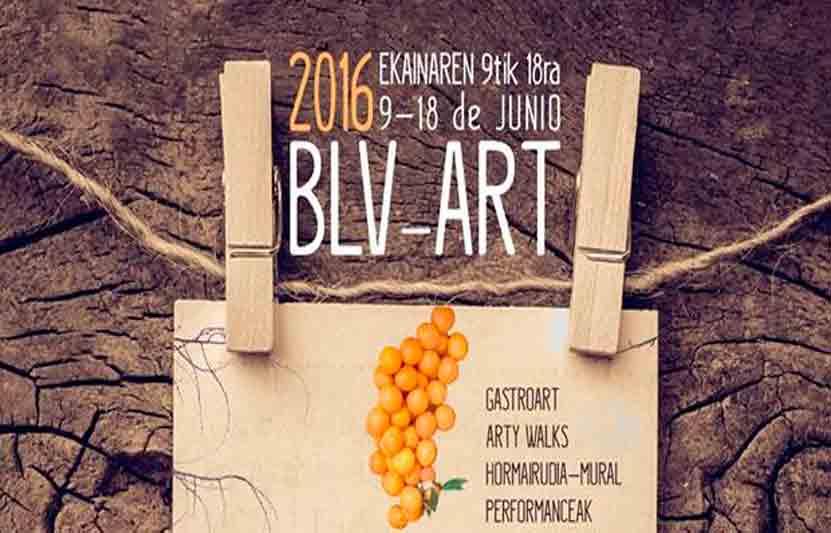 blv-art-bilbao-2016