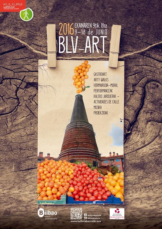 blv-art-2016-bilbao