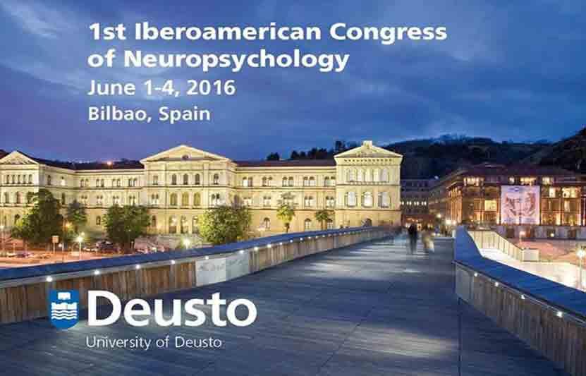 congreso-neuropsicologia-iberoamericano-bilbao