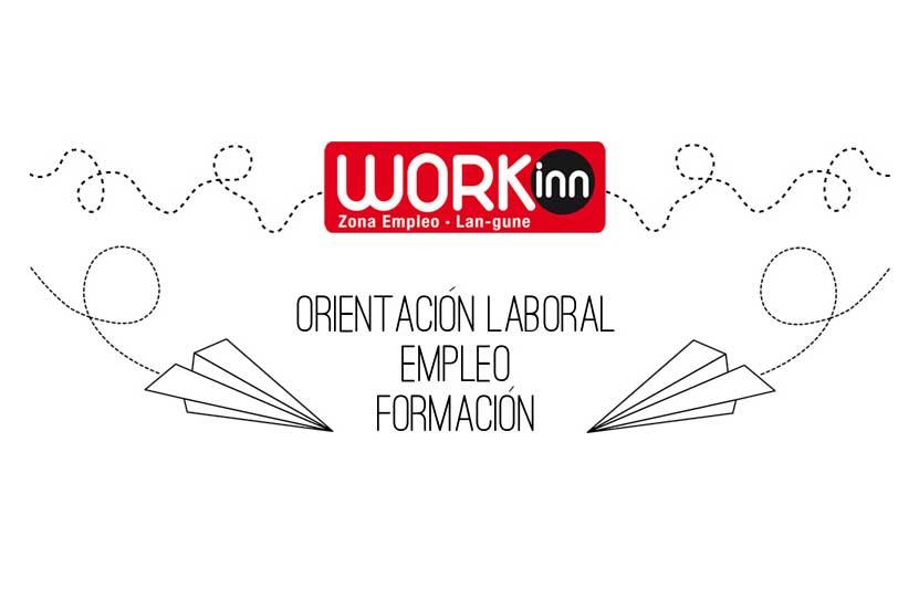 La feria del empleo en Bilbao Workinn 2016