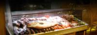 Dónde comer mariscos y pescados en Bilbao