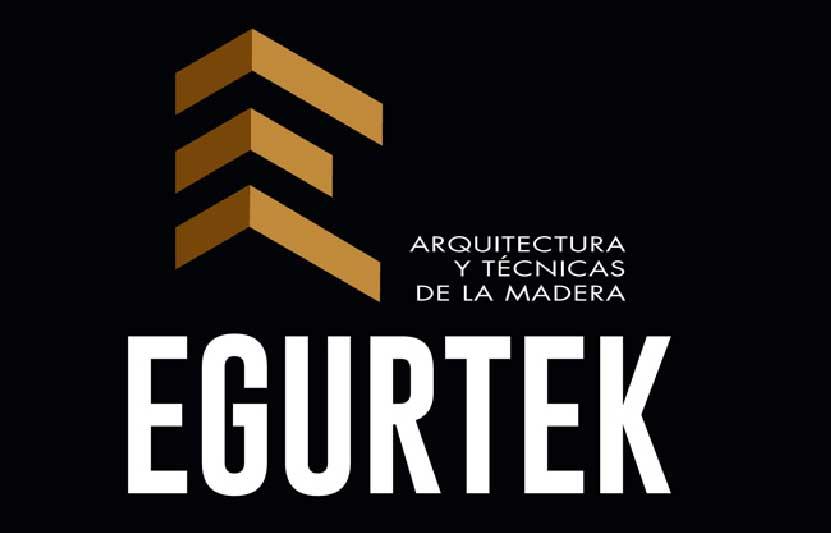 Egurtek 2016, feria de arquitectura y técnicas de la madera