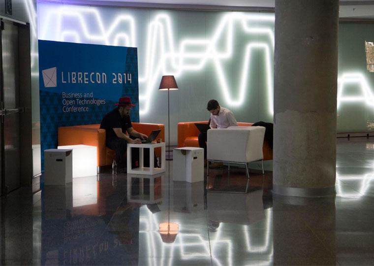 librecon-2016-reunion-congreso