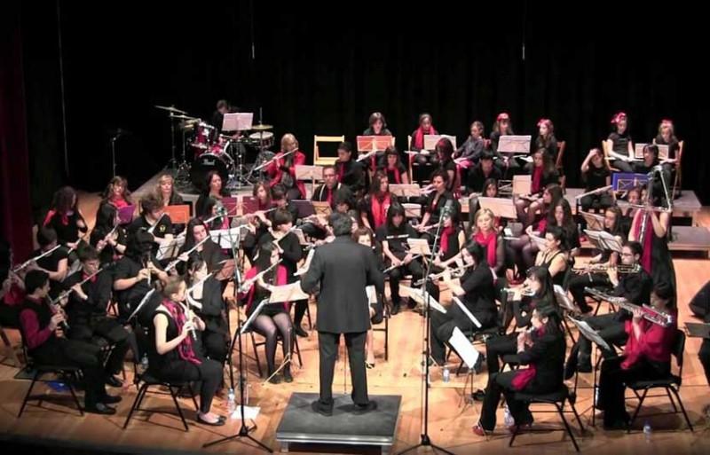 Conciertos navide os de los coros en bilbao bilbao plan Conciertos bilbao 2016