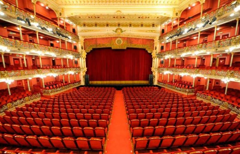 arriaga-teatro-musica-escena