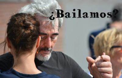 Salir a bailar por Bilbao