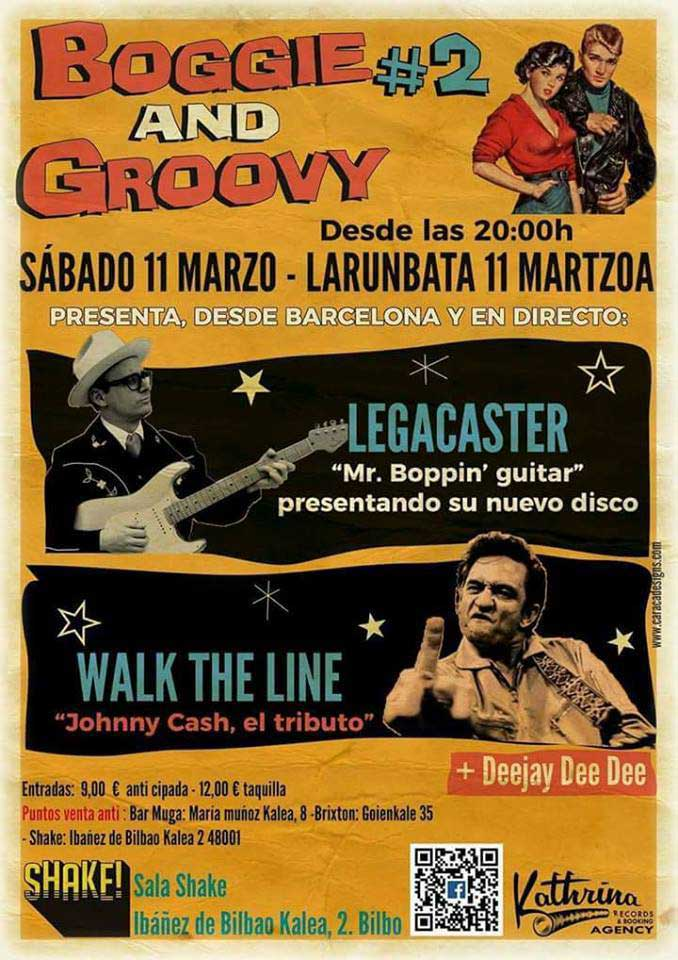cartel-groovy-johnny-Bilbao