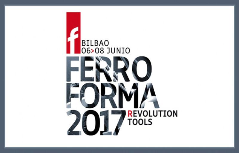 Ferroforma Bilbao 2017