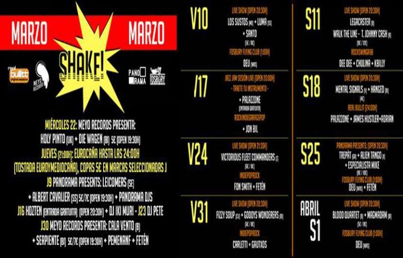 shake-bilbao-marzo-johnny-cash