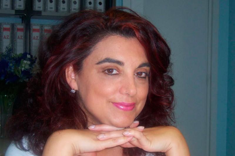 taicha-peñin-duende-gomar-entrevista-bilbaoplan