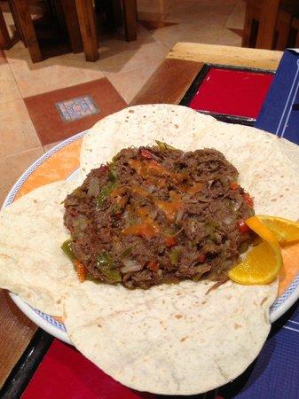 tapachula-bilbao-mexicano