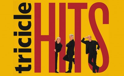 Hits-tricicle-arriaga