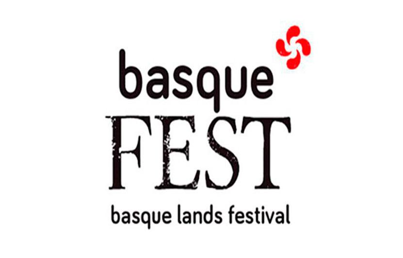 basquefest-abril-semana-santa-folklore-cultura