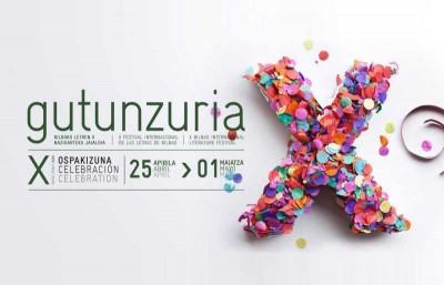 GutunZuria Azkuna Zentroa