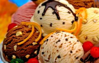 bolasd de helado heladerias bilbao