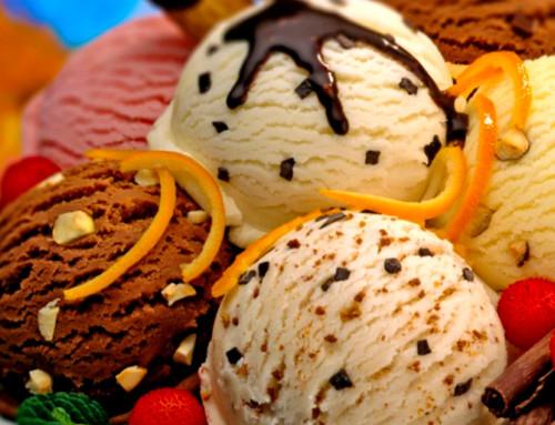 Los mejores helados de Bilbao