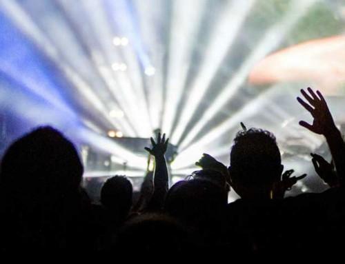 Los conciertos de la semana – del 4 al 10 de junio