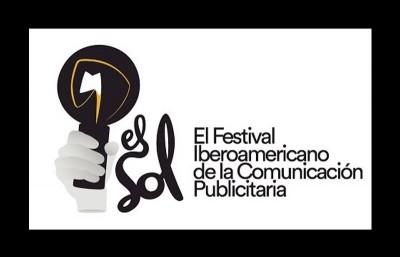 El Sol, Festival de publicidad de Bilbao 2017