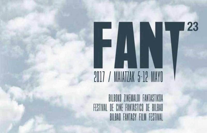 fant-bilbap-2017-terror-fantasia