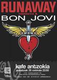 Tributo a Bon Jovi en Bilbao