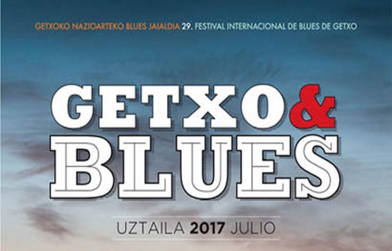 getxo-blues-2017