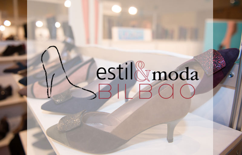 Feria Estil & Moda Bilbao 2017