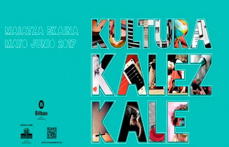 kalez-kale-bilbao
