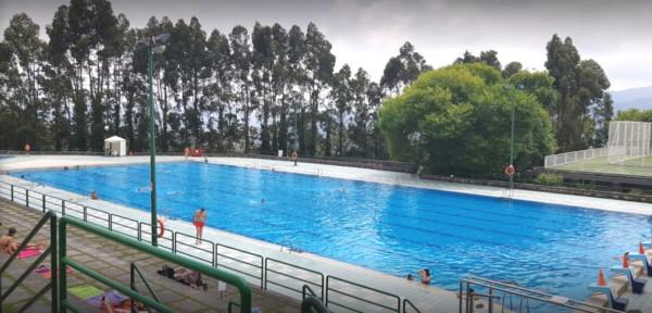 piscina-artxanda