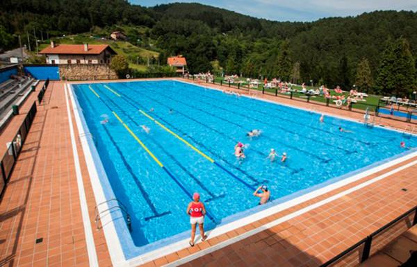 piscina-elexalde-galdakao