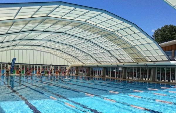piscina-fadura