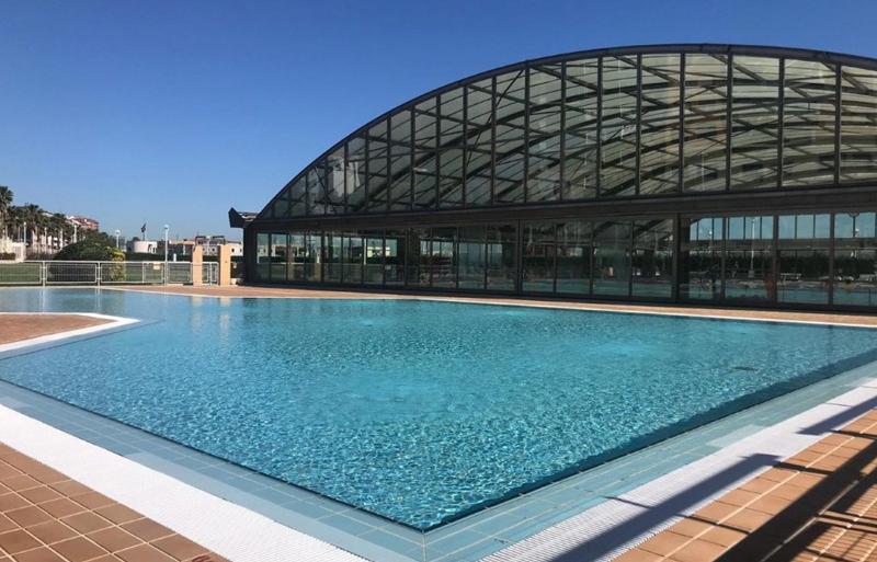 piscina-santurtzi