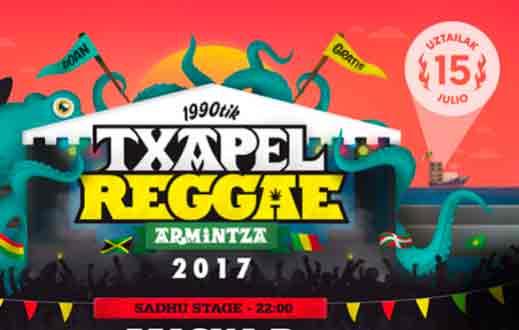 txapel-regae-2017-armintza