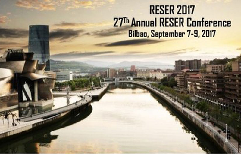 Conference Reser 2017