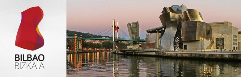 Visitas guiadas de Bilbao Turismo