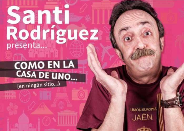 Monólogos en Semana Grande de Bilbao 2017