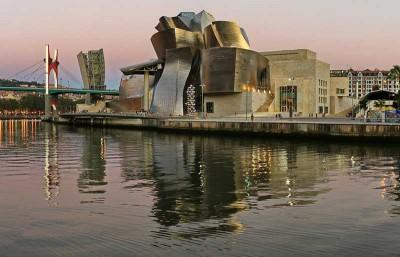 Visitas guiadas por Bilbao