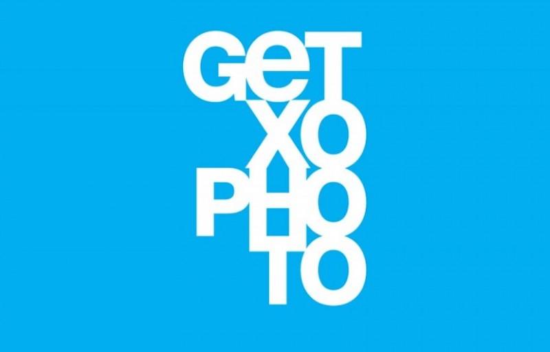 getxophoto- del 31 de agosto al 1 de octubre