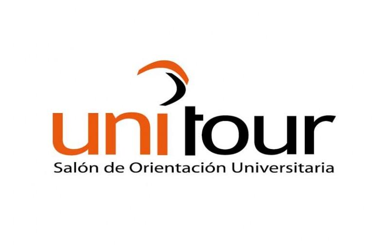Salón de Orientación Universitaria en Bilbao