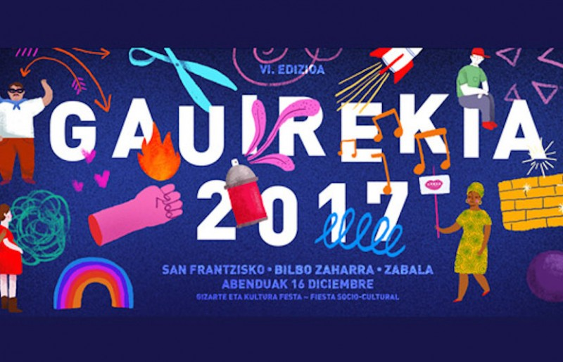 Gau Irekia-2017-Bilbao-Bilbao Zaharra