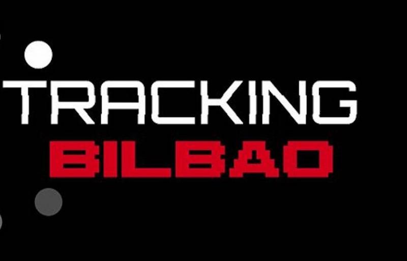 Tracking-Bilbao-2017-Bilborock