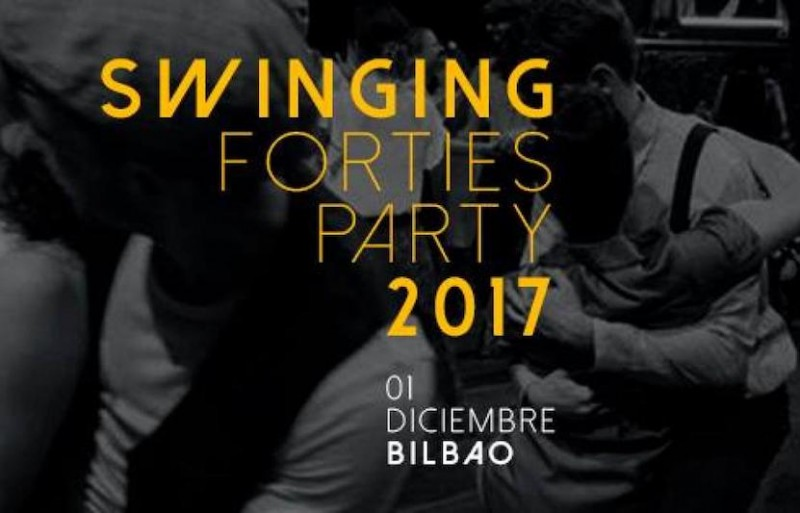 swinging-forties-party-2017-Bilbao